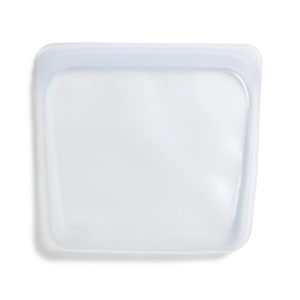 Reusable Silicone Storage Bags3